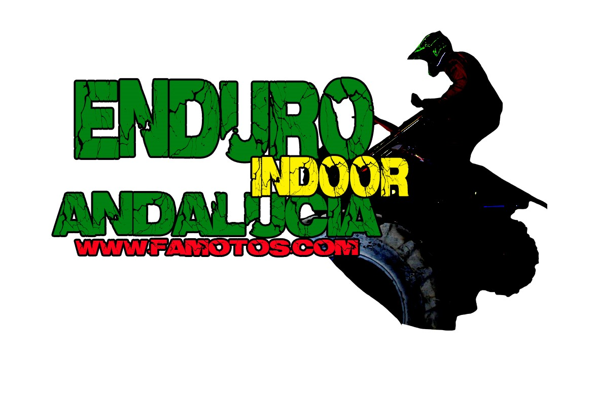 Enduor Indoor FAM Logo
