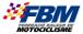 Federación Balear de Motociclismo