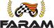 Logo Federación Aragonesa de Motociclismo