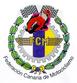 Logo Federación Canaria de Motociclismo