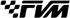 Logo Federación Vasca de Motociclismo