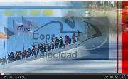 Vídeo Copa de España de Velocidad Cheste 2014