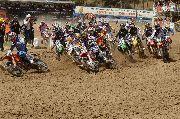En 2015 España tendrá más de una veintena de carreras FIM y FIM Europa