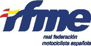 Asamblea General Extraordinaria RFME, el 18 de enero en Madrid