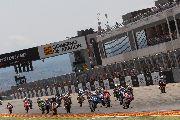 El RFME Campeonato de España de Velocidad abre sus inscripciones