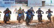 MX65 también estará en Valverde del Camino