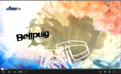 Programa MX Bellpuig 2015