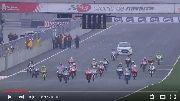 Reportaje RFME Campeonato de España de Velocidad Navarra 2015
