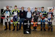 Declaraciones ENE Watch Pole Navarra 2015