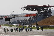 Navarra echa el cierre al Campeonato de España de Velocidad