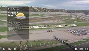 Vídeo RFME Cto. de España de Velocidad Cheste