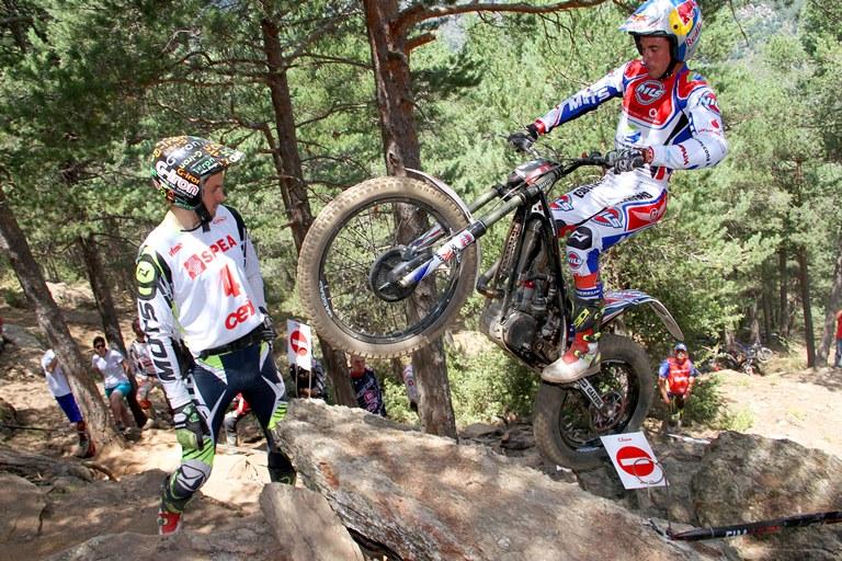 Trial_Campeonato_de_España