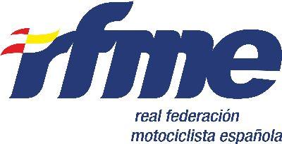 Publicación reglamentos Superenduro, Trial Clásicas y Enduro Infantil