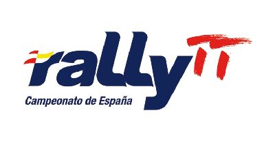 Calendarios Rally TT y Freestyle 2016