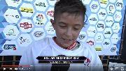 Reportaje Campeonato de España de Velocidad Cheste 2016