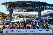 Finaliza una temporada espectacular del Campeonato de España de Velocidad