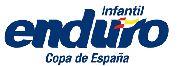 La RFME Copa de España de Enduro Infantil 2018 empezará en junio