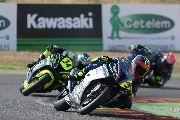 Jerez descubrirá a los campeones del nacional de Velocidad del 2018