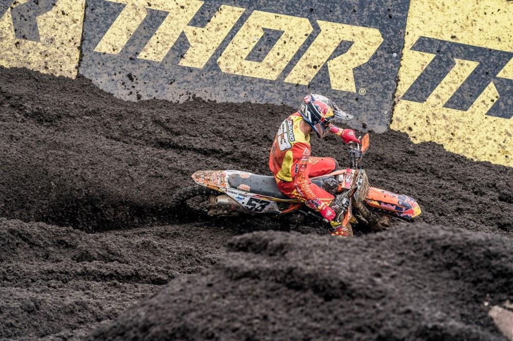 De En Naciones Motocross EspañaOctava El Rfme Las MpVLqUzSG