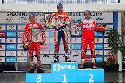 Toni Bou, campeón de España de Trial por décima vez