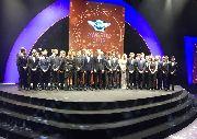 El motociclismo español triunfa en los FIM Awards