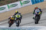 Nace el Campeonato de España Cetelem de Superbike