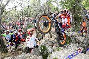 ¡Ya está aquí el SPEA RFME Campeonato de España de Trial!