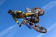MX San Esteban: Motocross de verdad