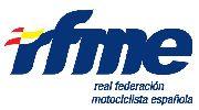 El TAD ratifica la sanción impuesta a un piloto por la RFME