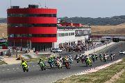Agenda motociclista del fin de semana, 05 y 06 de octubre
