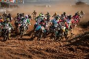 Cataluña, campeona del Motocross de las Autonomías 2019