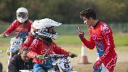 Allianz Junior Motor Camp: 19 pilotos elegidos por los Márquez