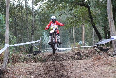 Información Vuelta para Aficionados TT Clásico 2020