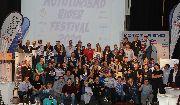 Mototurismo Calpe: Los campeones del 2019 reciben sus diplomas