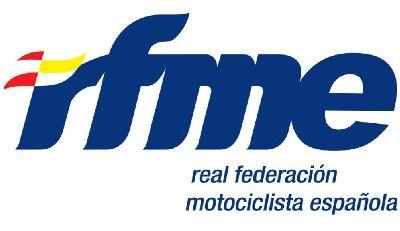 Condolencias de la RFME por los fallecidos