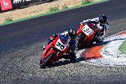 Agenda motociclista del fin de semana, 28 y 29 de noviembre