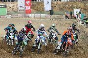 MX Élite 2021: Seis carreras en los mejores circuitos