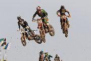 Agenda motociclista del fin de semana, 6 y 7 de marzo