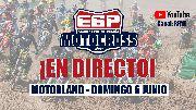 ¡El MX de Motorland Aragón, en directo!