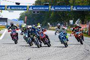 Agenda motociclista de fin de semana: 21 y 22 de agosto