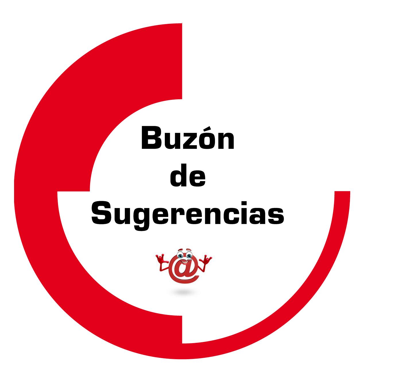 Buzon de Sugerencias temporada 2017